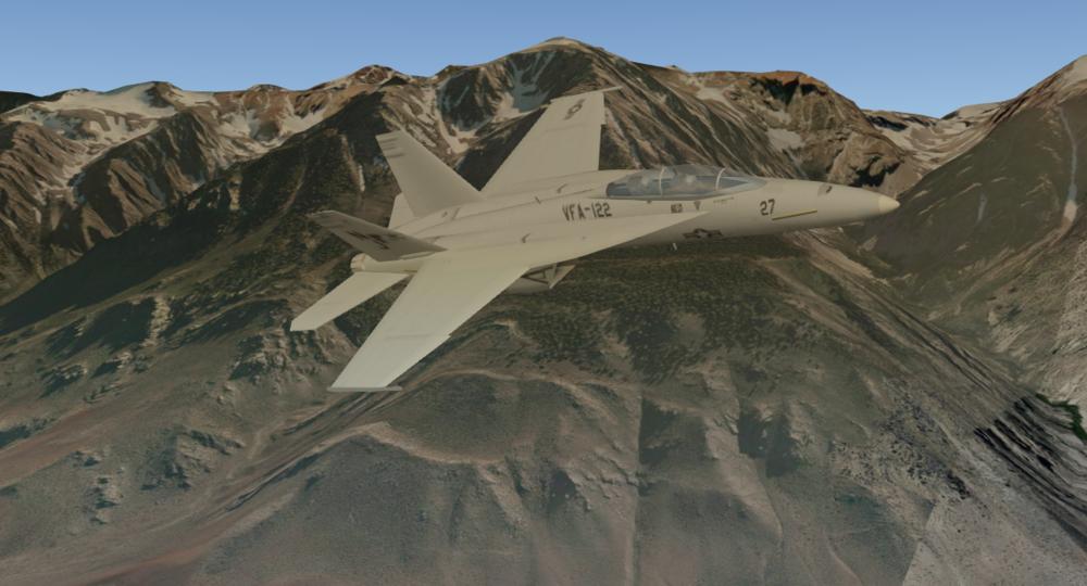 FA-18F-3.PNG