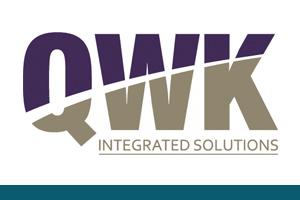 QWK News Img.jpg