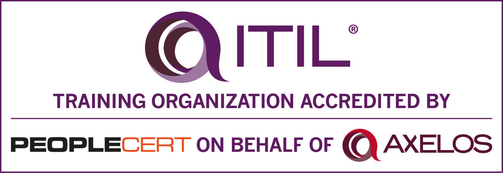 ITIL_Training_Organization_Logo_PEOPLECERT RGB.JPG