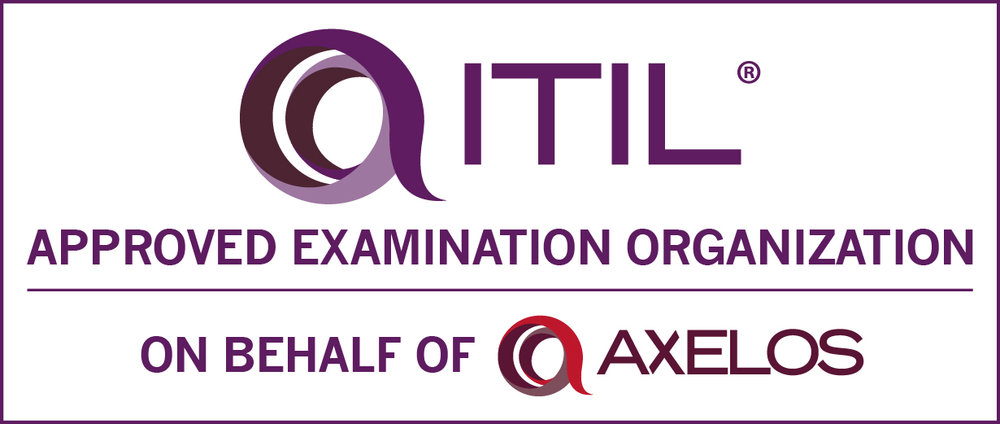 ITIL_approved_examination_org RGB.JPG