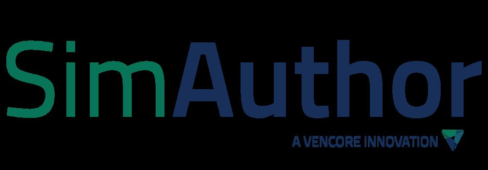 SimAuthor_Logo_2017-02.png