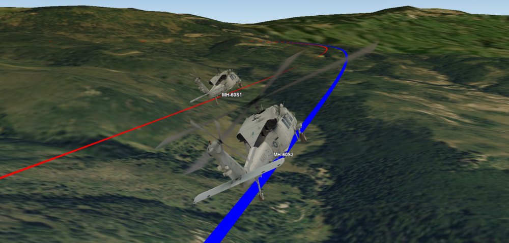 MH06S Money Shot for Formation Flight for TH-57 Proposal.png