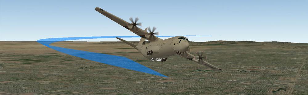 C-130 Ribbon.jpg