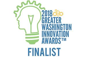 Innovation Awards Finalist badge 18.jpg