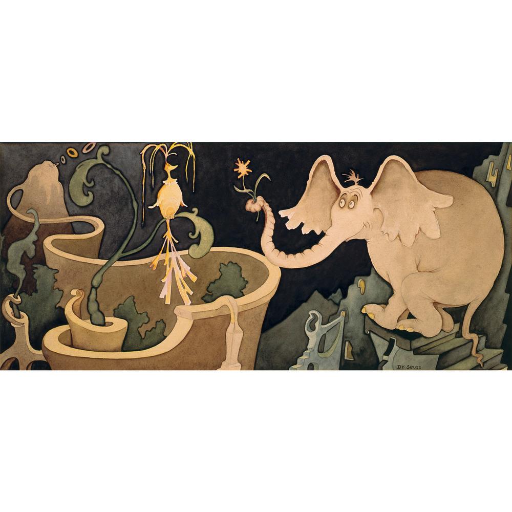 elephantpresenting1.jpg