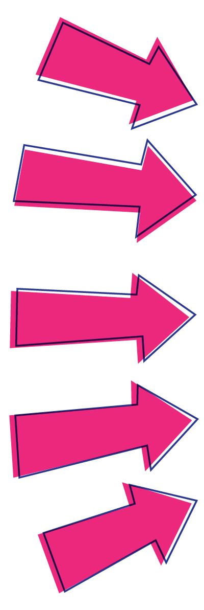 arrows-11.jpg