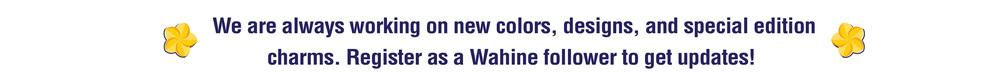 WBC website pages_Maddie.jpg