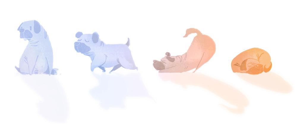Doodle_puppies_web.jpg