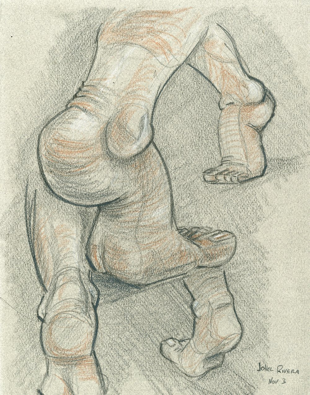 lifeDrawing_002.jpg