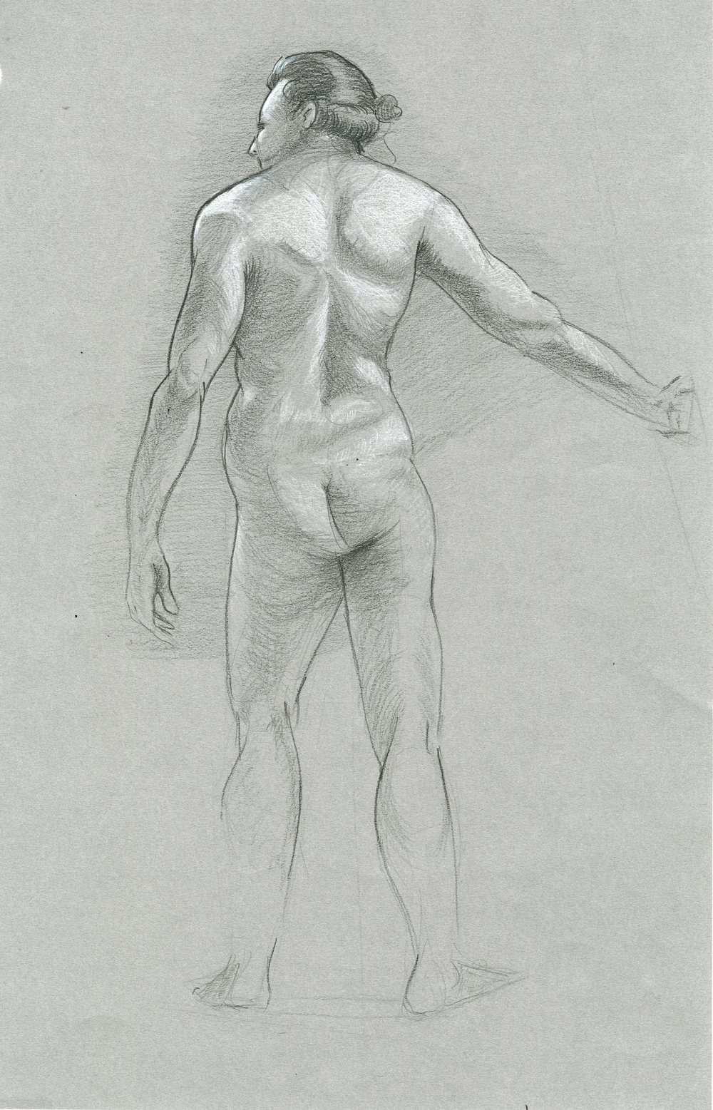 lifeDrawing_003.jpg