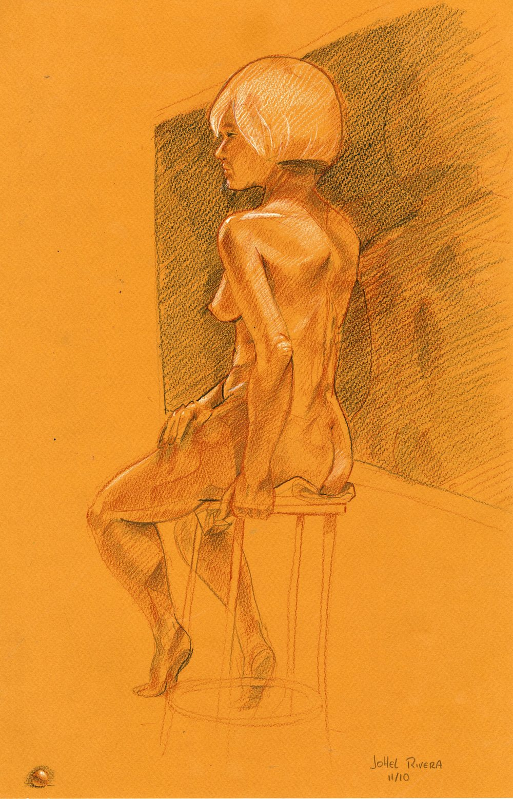 lifeDrawing_005.jpg