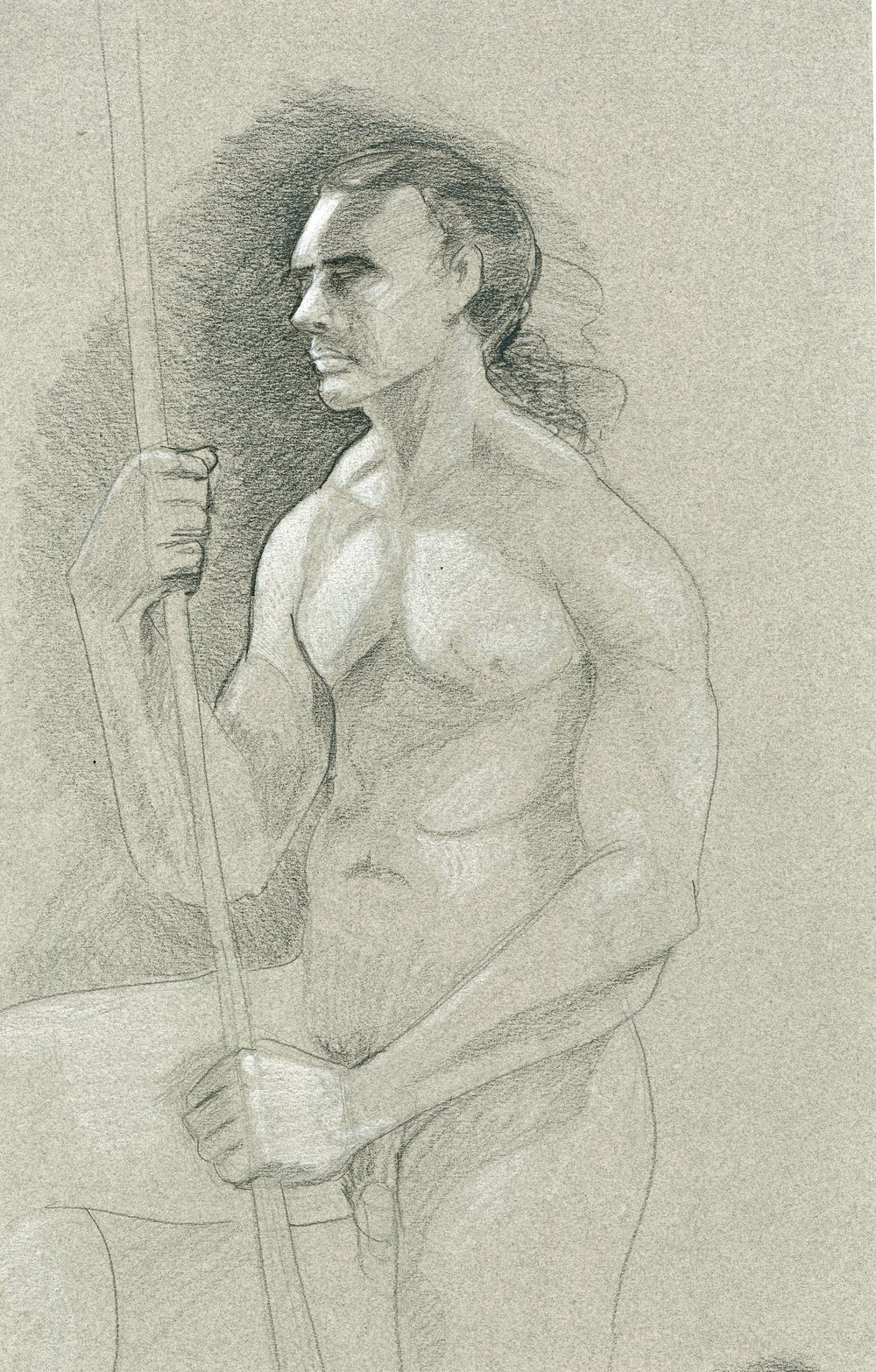 lifeDrawing_004.jpg
