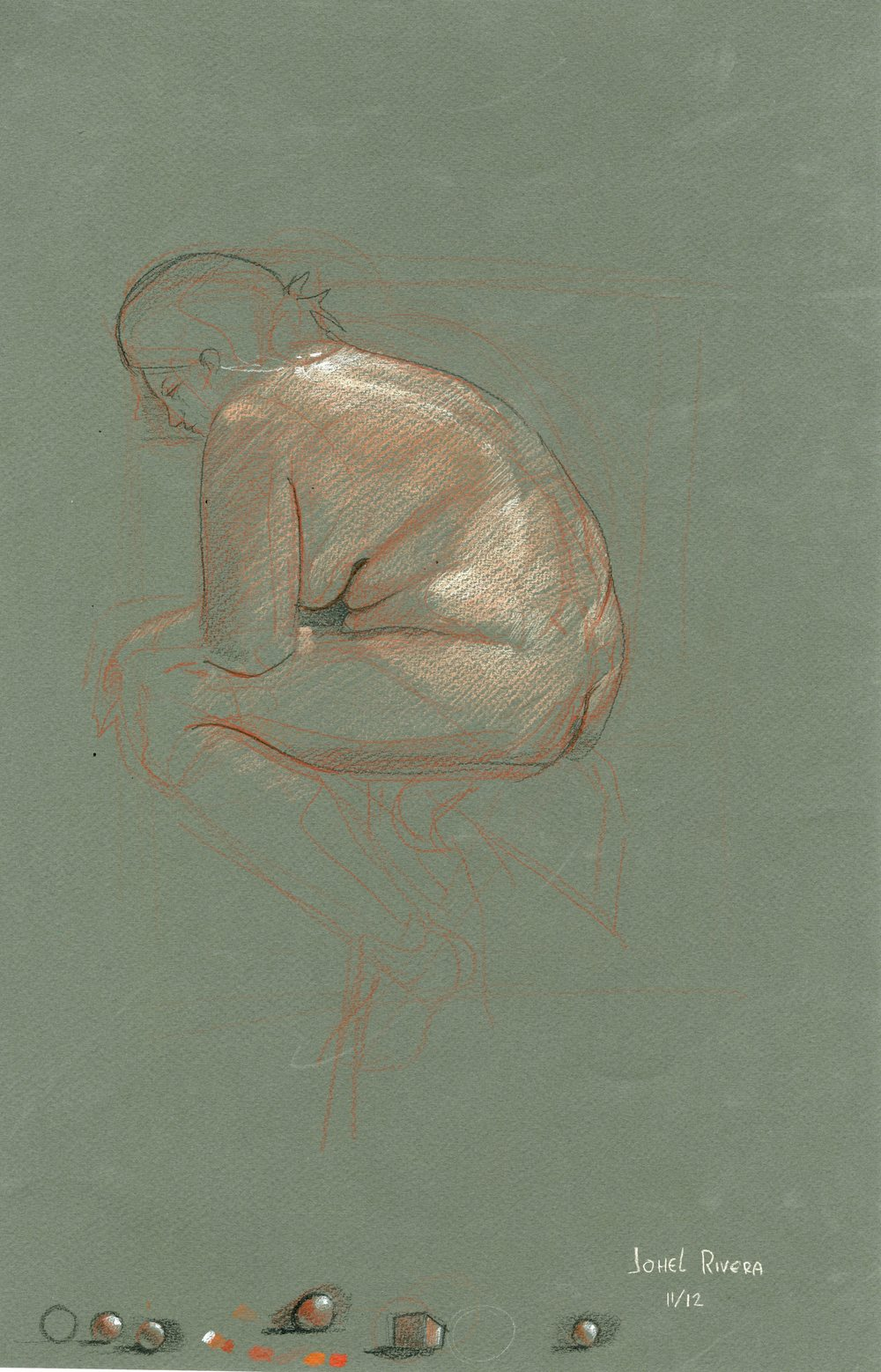 lifeDrawing_006.jpg