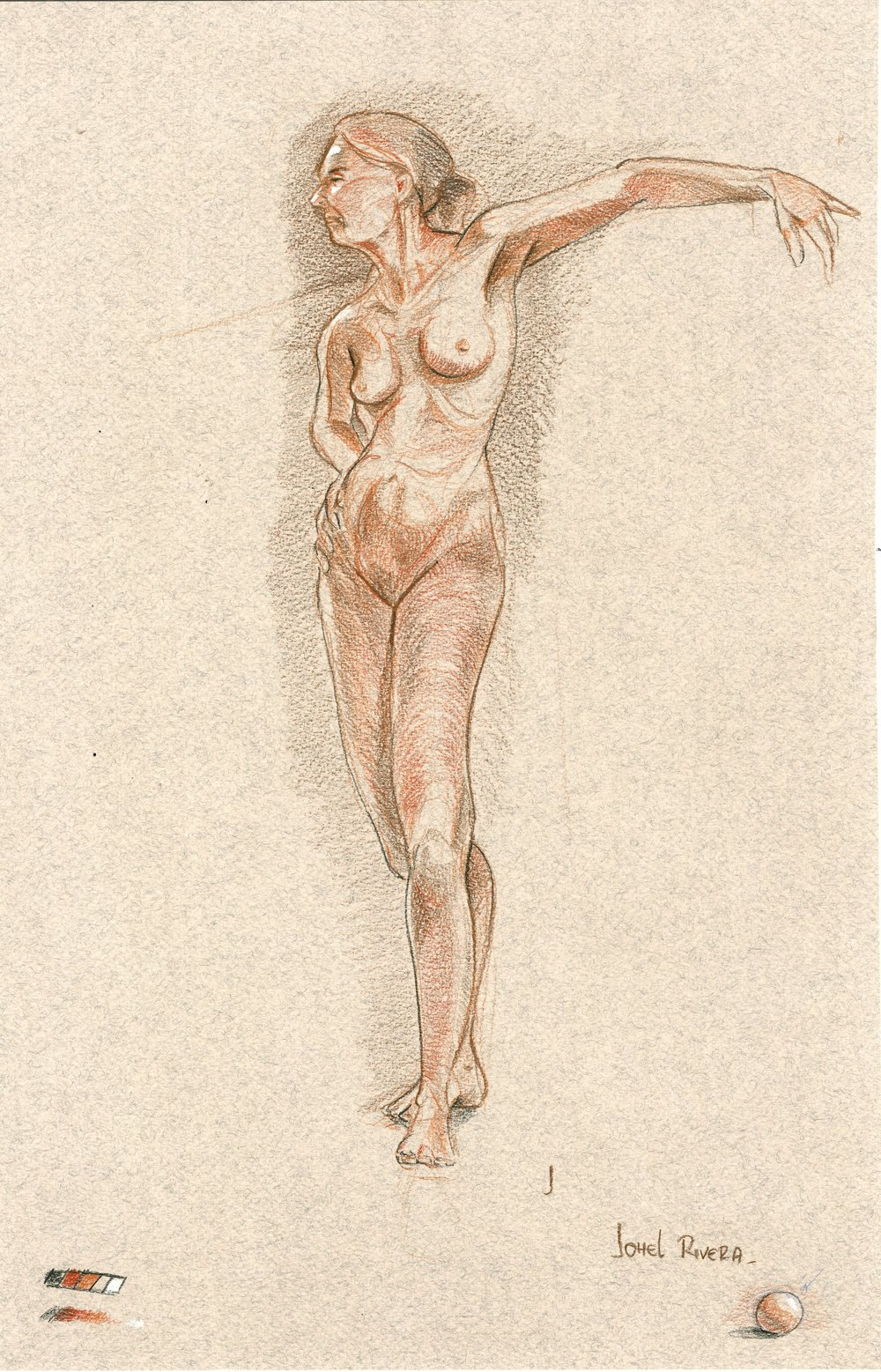 lifeDrawing_007.jpg