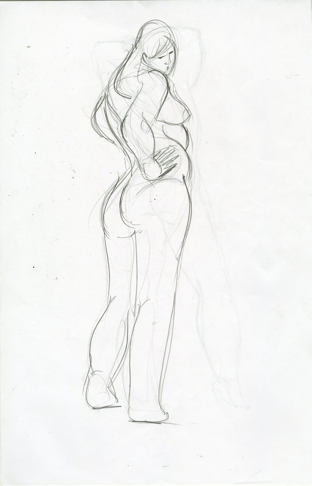 lifeDrawing_010.jpg