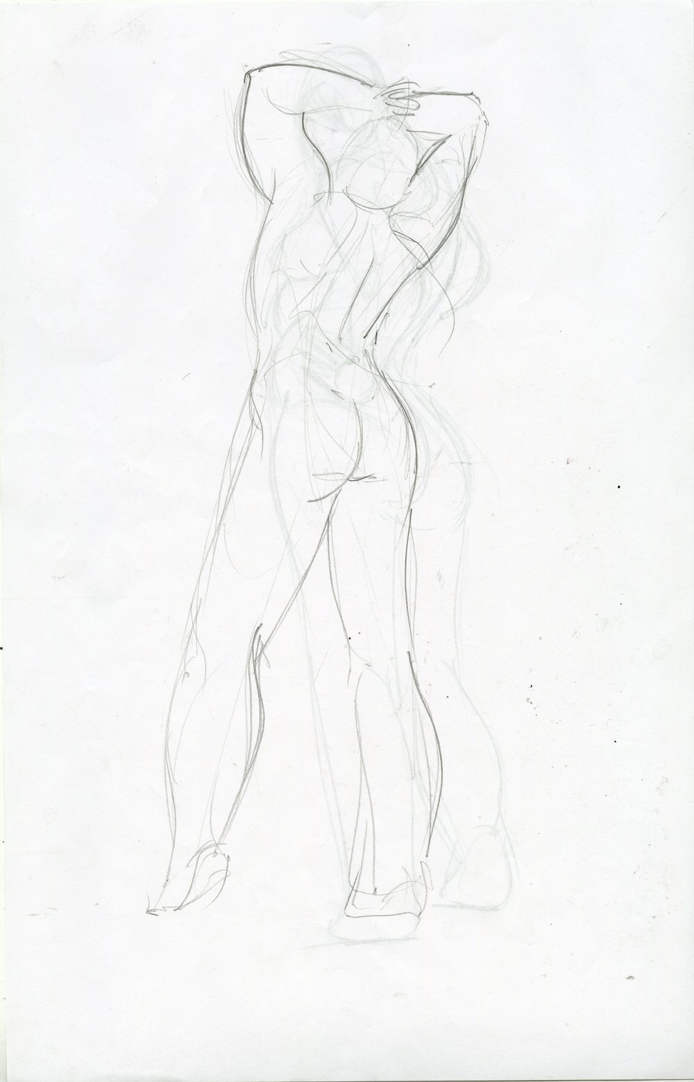 lifeDrawing_011.jpg