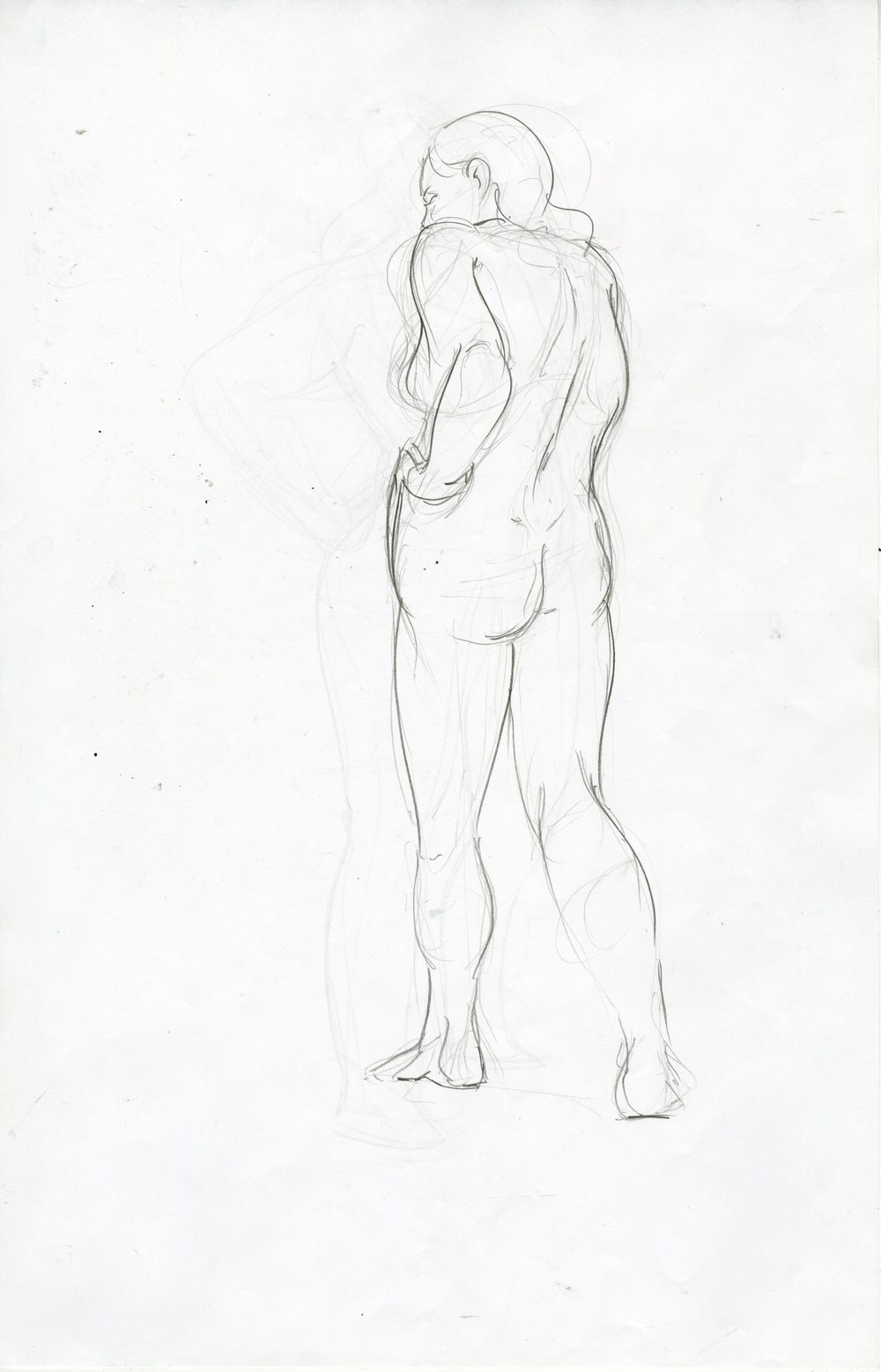 lifeDrawing_012.jpg