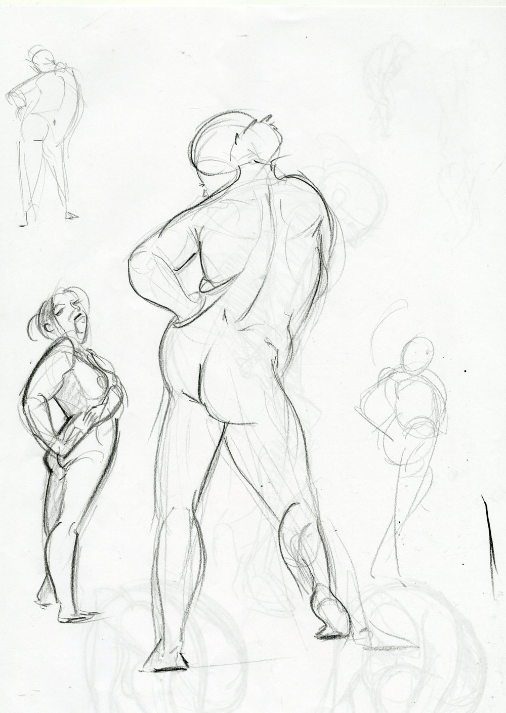lifeDrawing_014.jpg