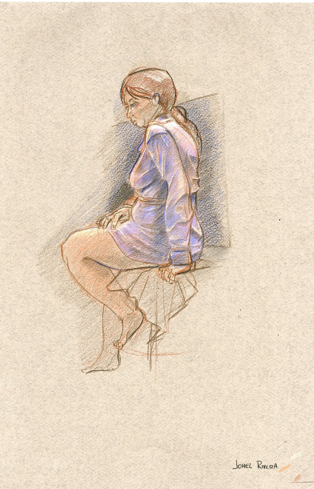 lifeDrawing_013.jpg