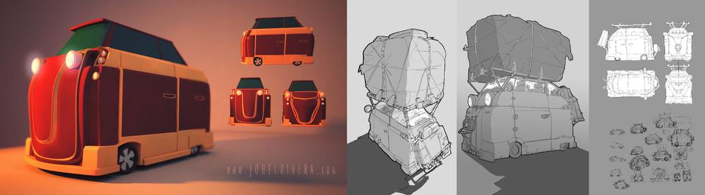 3D_Car_Process.jpg