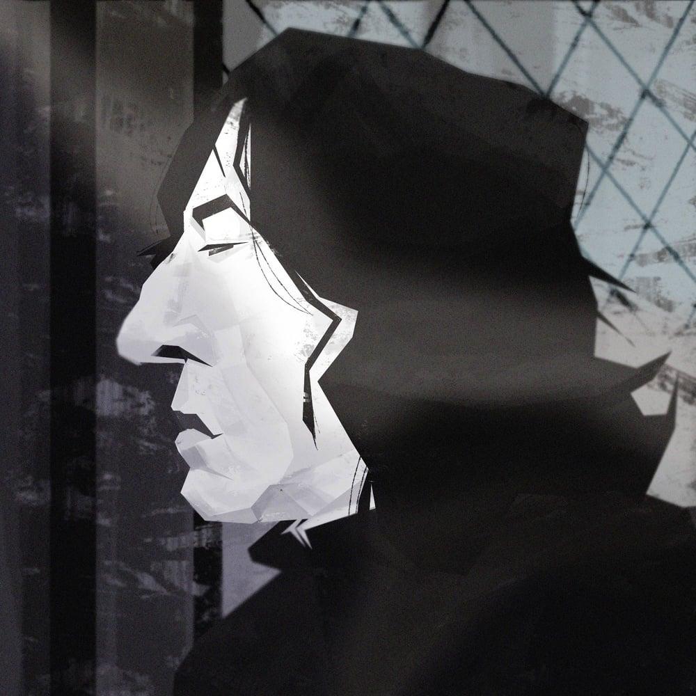 14_01_016_Snape.jpg