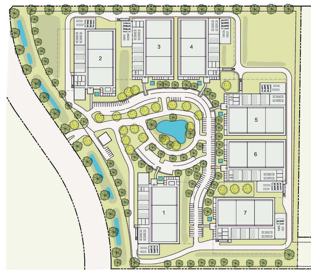 040211_CHANDLER_COLOR_SITEPLAN.jpg