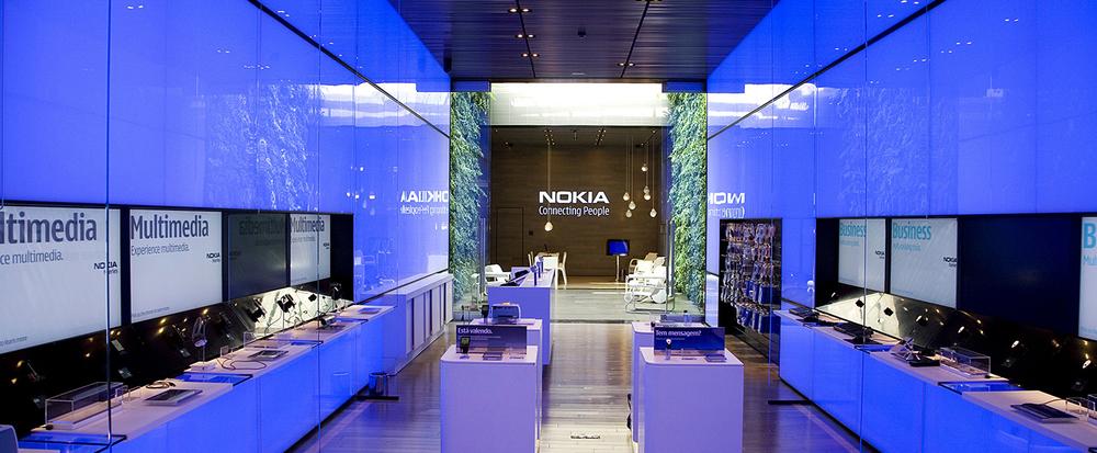 Nokia_Work_Viz.jpg