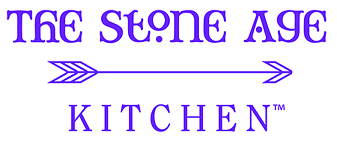 The Stone Age Kitchen