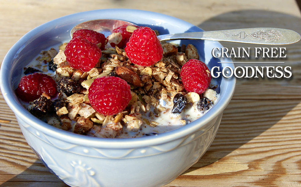 bowl of granola.jpg