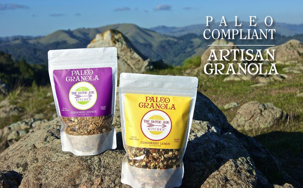granola bags-rev.jpg