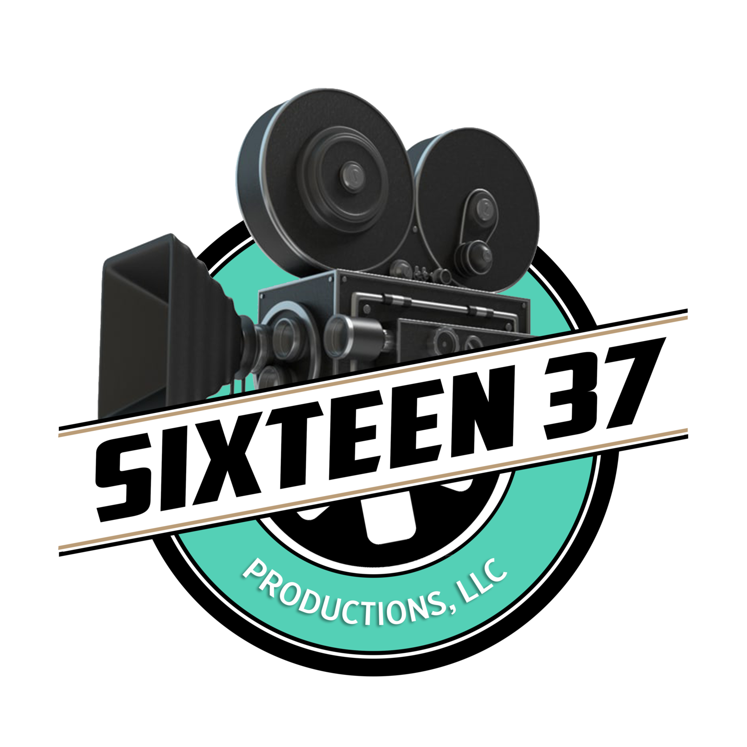 Sixteen 37 Productions, LLC