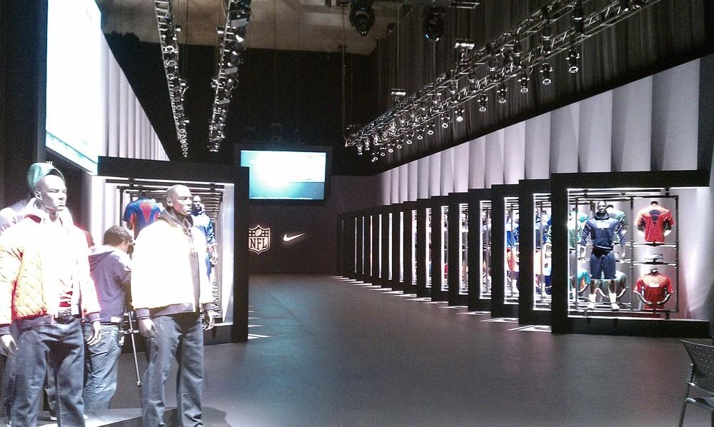 NFL Nike Launch.jpg