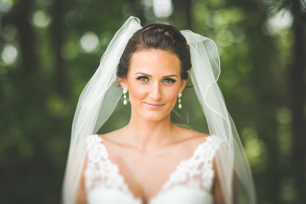 bride_prep-200.jpg