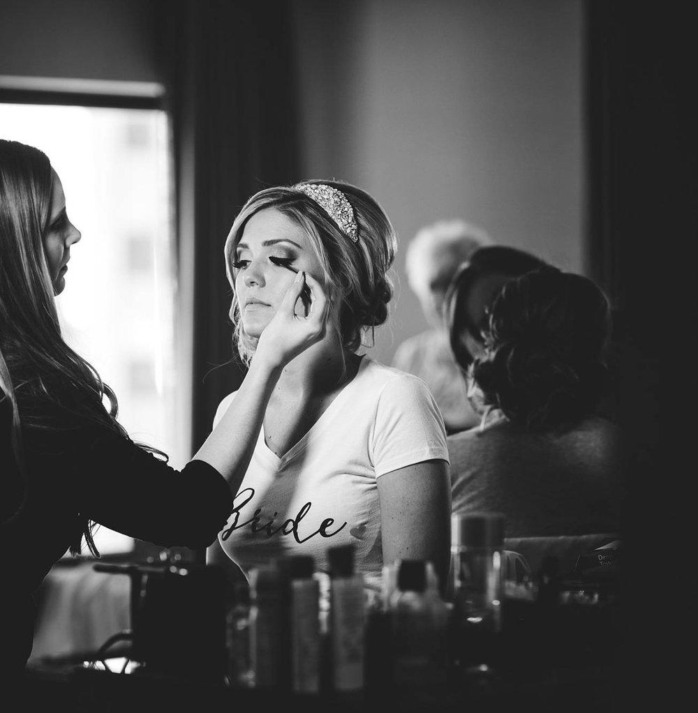 Greyes Photography | Heather 2.13.2016