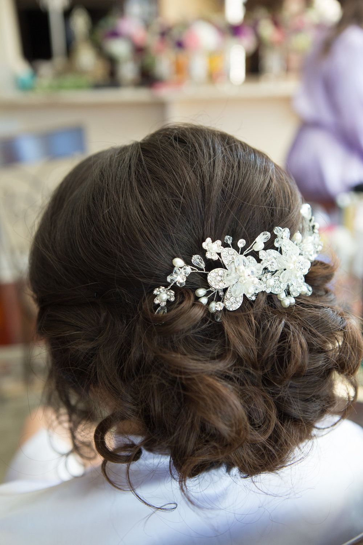 Memorable Jaunts Mimi Bahaa Wedding Photo Chicago Wedding Photographer-7.jpg