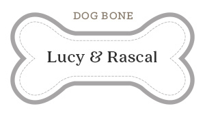 Lucy&Rascal.jpg