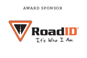 RoadID.jpg