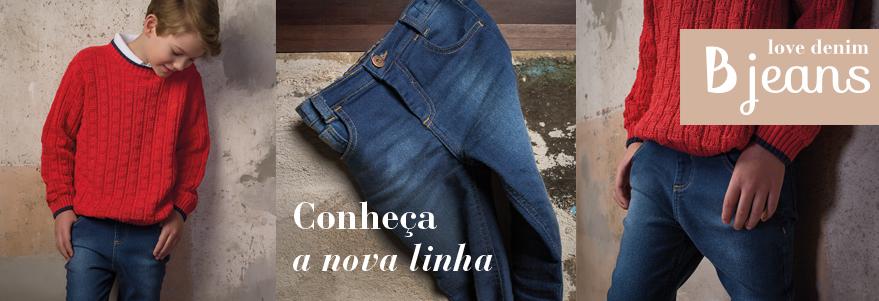 box jeans ok.jpg
