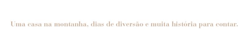 HOME_texto 2.jpg