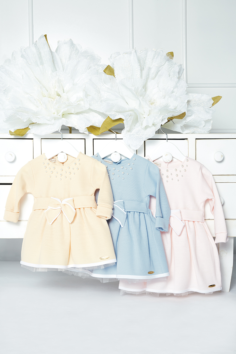 vestidos 2.jpg