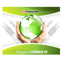 direct_one_seguranca_furukawa_green_it.png