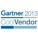 direct_one_seguranca_gartner_cool_vendor.jpg