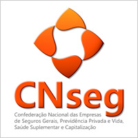 direct_one_premios_cnseg.jpg