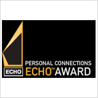 direct_one_premios_personal_connections_echo_awards_dma_2013.jpg