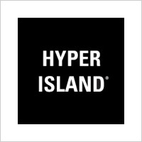 direct_one_premios_hyper_island.jpg