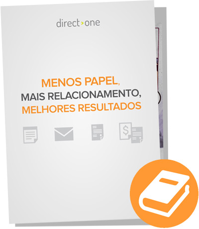 direct_one_ebook_seguradora_do_futuro_g.jpg