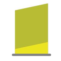 grafico75.jpg