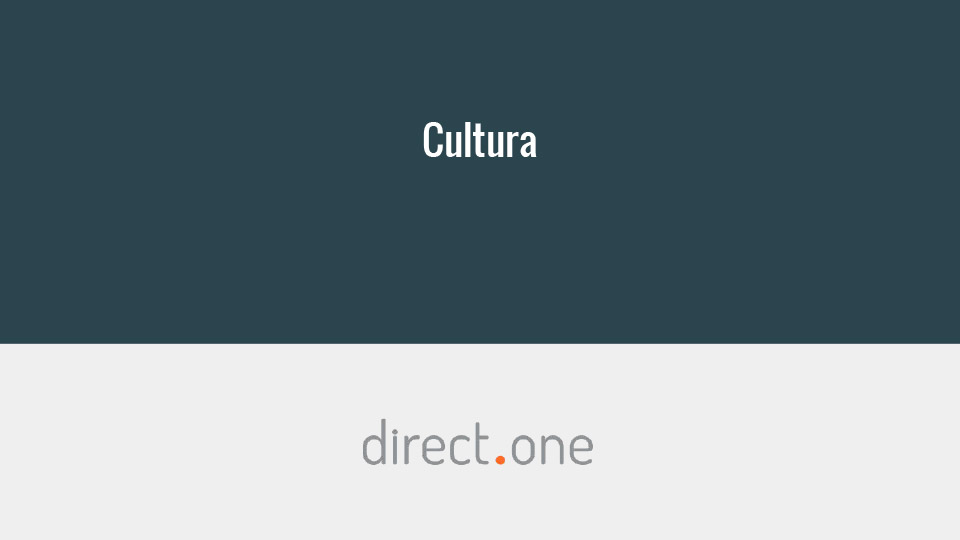 Código-de-Cultura---Direct-One-26.jpg