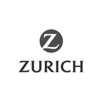 logos_clientes_14zurich.jpg