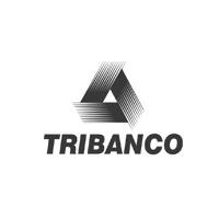 logos_clientes_20tribanco.jpg